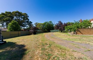 Picture of 23 Yeats Street, Castlemaine VIC 3450