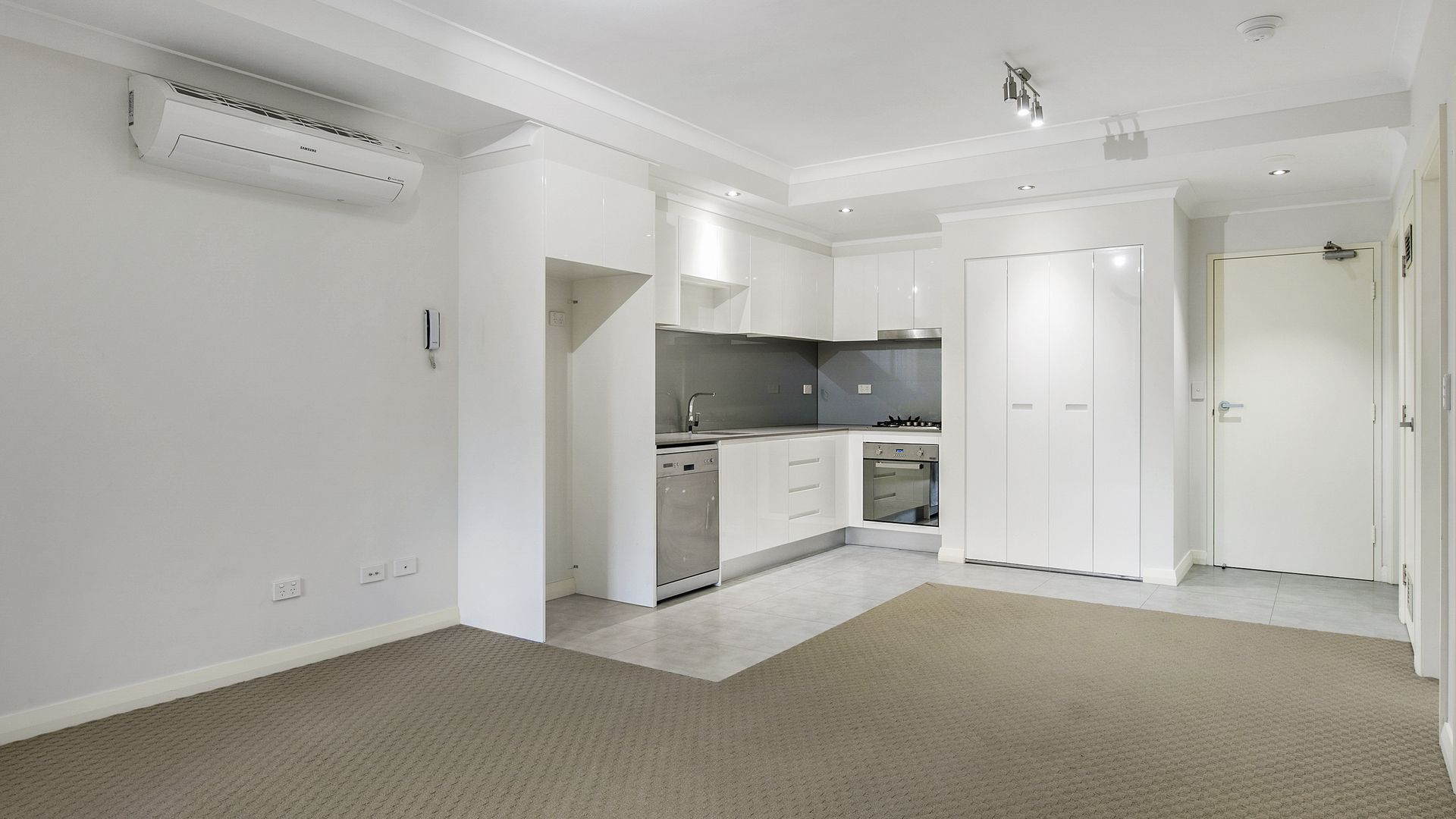 5/212-216 Mona Vale Road, St Ives NSW 2075, Image 1