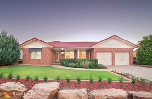 Picture of 7 Otama Street, Glenfield Park NSW 2650