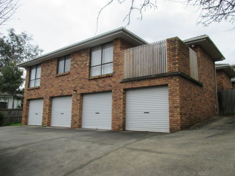 1/23 Mulgrave Street, South Launceston TAS 7249, Image 0