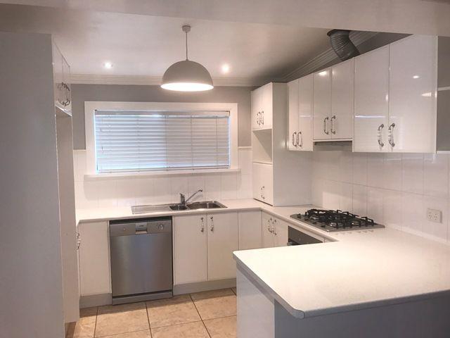 163 Edward Street, Orange NSW 2800, Image 1