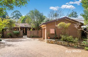 Picture of 29 Wiseman Road, Castle Hill NSW 2154