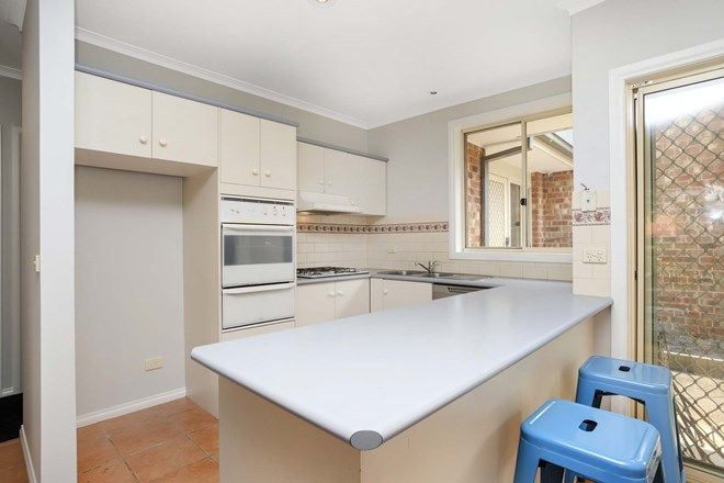 Picture of 1/1 Service Street, ESSENDON NORTH VIC 3041