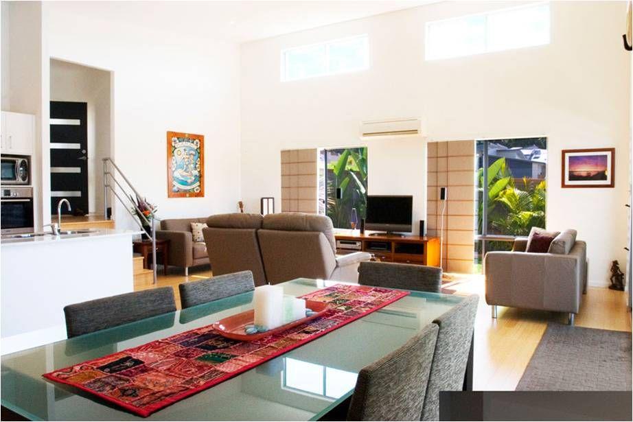 22 Beryl Place, Lennox Head NSW 2478, Image 2