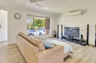 Picture of 527 Ashmore Road, Ashmore QLD 4214