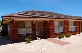 5/302 Victoria Road, Largs North SA 5016
