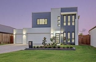 Picture of 10 Kinglake Crescent, Pimpama QLD 4209