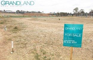 Picture of Lot 16 Somme Avenue, Edmondson Park NSW 2174