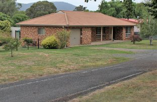 Picture of 124-126 Albury Street, Tumbarumba NSW 2653