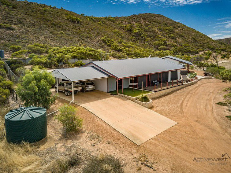 294 Wells Road, White Peak WA 6532, Image 2