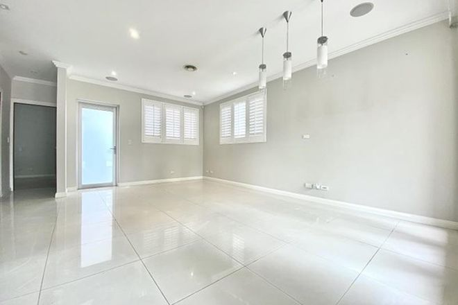 Picture of 54B Victoria Lane, MALABAR NSW 2036