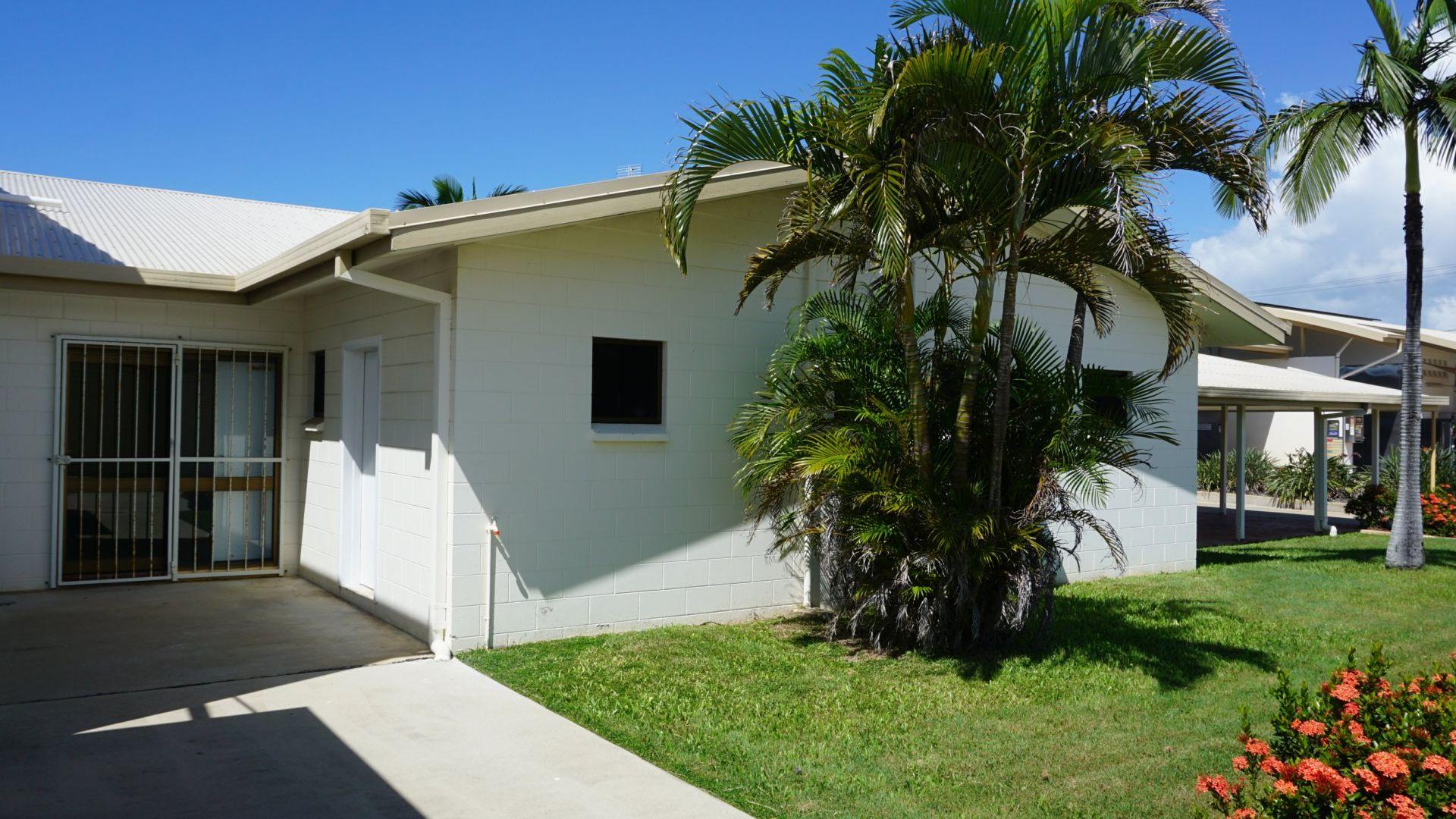 5/22 Richmond Road, Bowen QLD 4805, Image 1