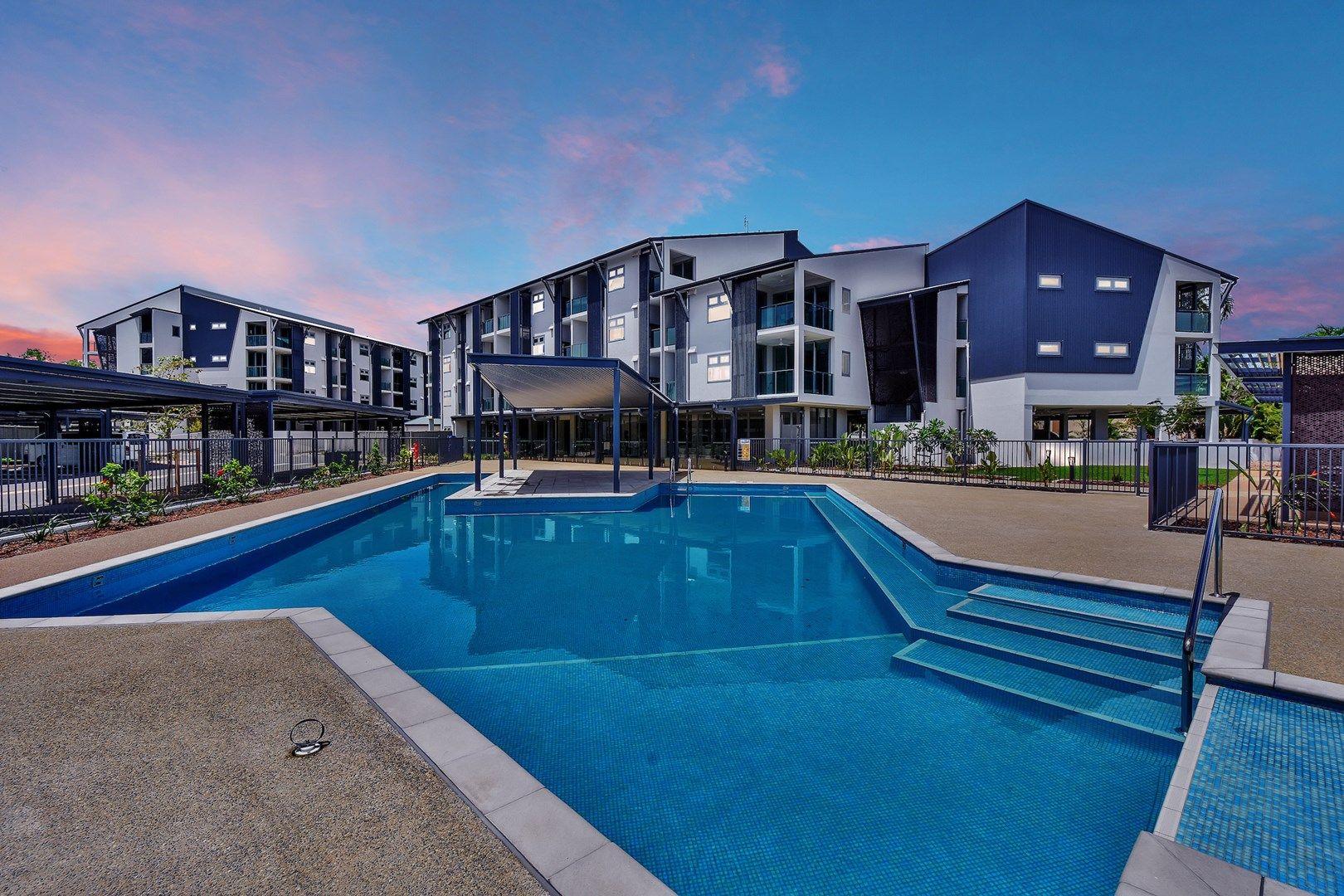 4 Kurringal Court, Fannie Bay NT 0820 - Apartment For Sale   Domain