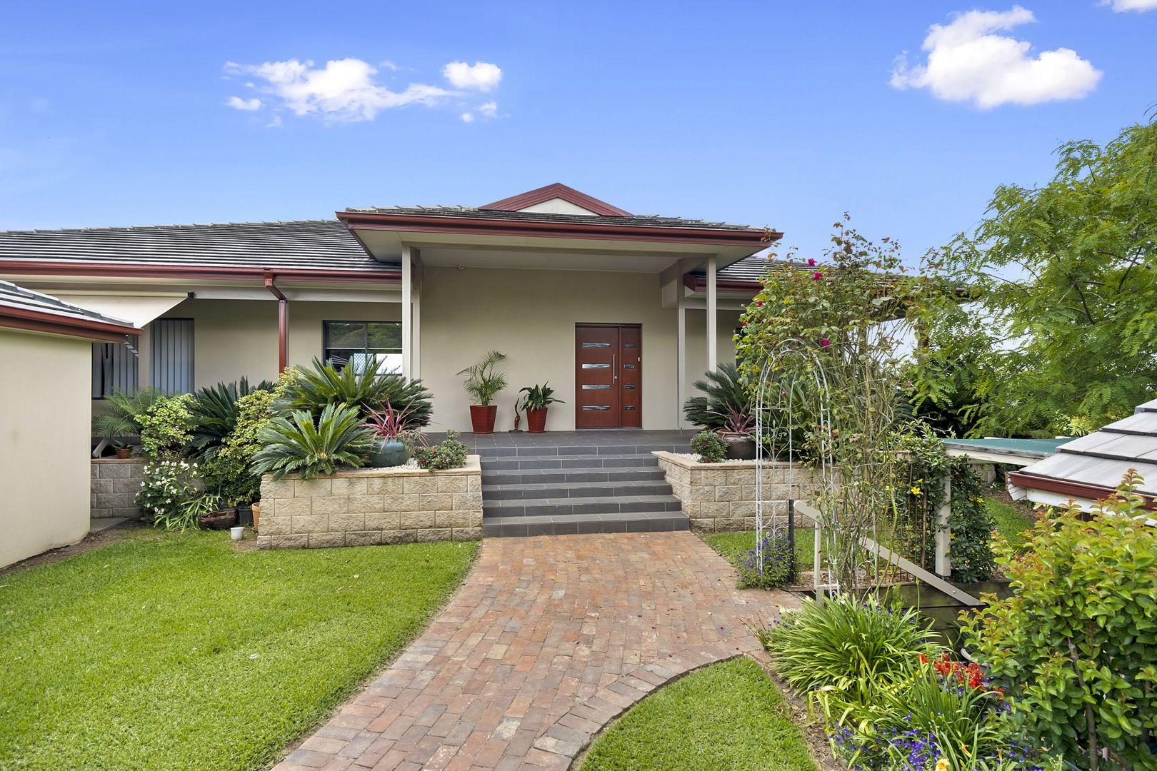 Richmond NSW 2753, Image 1