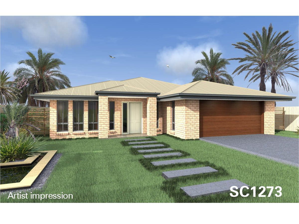 Lot 65 Lake View Heights Estate, Junction Hill NSW 2460, Image 0
