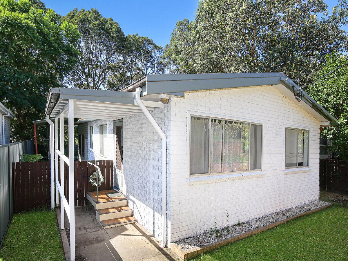 64 The Avenue, Mount Saint Thomas NSW 2500, Image 2