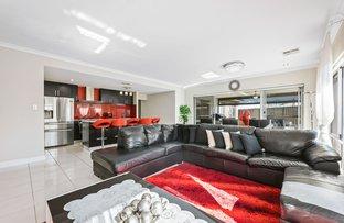 Picture of 11 Citrino Avenue, Aveley WA 6069