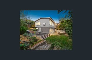 Picture of 4 Fletcher Parade, Burwood VIC 3125