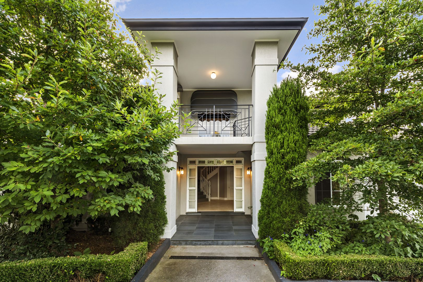 27 The Greenway, Duffys Forest NSW 2084, Image 1