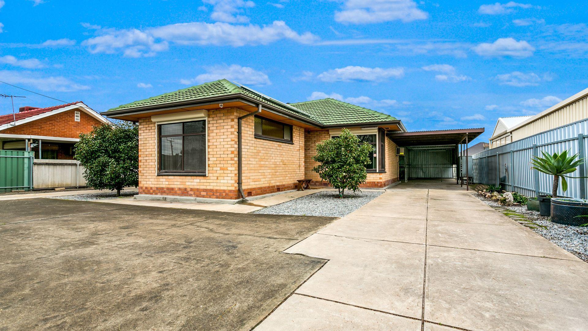 509 Victoria Road, Osborne SA 5017, Image 1