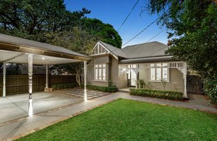 Picture of 22 Warley Road, Malvern East VIC 3145