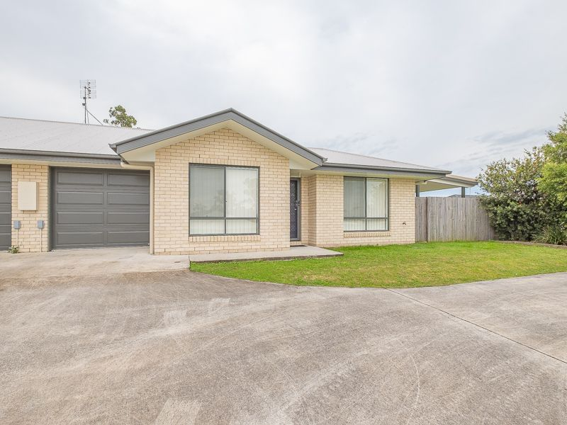 Southside QLD 4570, Image 0