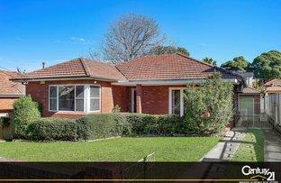 17 Laycock Street, Bexley North NSW 2207