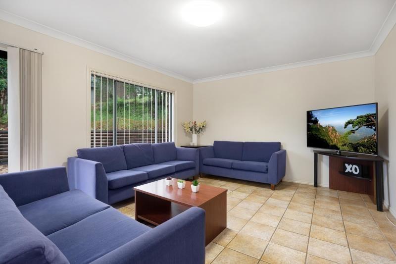 Room 5/1 Allowah Street, Waratah West NSW 2298, Image 2