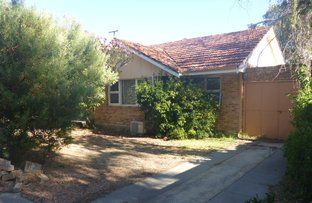 Picture of 24 Johnston Street, Peppermint Grove WA 6011