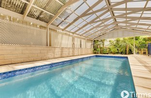 Picture of 48 Old Honeypot Road, Port Noarlunga SA 5167