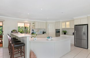 Picture of 7-10 Ajinby Close, Thornlands QLD 4164