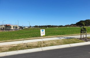 Picture of Lot 1138 Wicklow Road, Chisholm NSW 2322