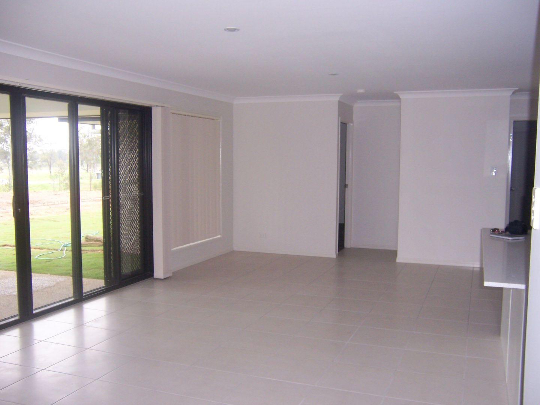 Room 4/8 Boysen Court, Adare QLD 4343, Image 1