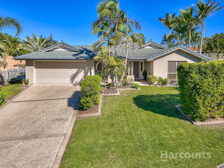 16 Lynford Pl, Bridgeman Downs QLD 4035, Image 0