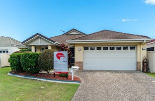 Picture of 17 Christina Ryan Way, Arundel QLD 4214