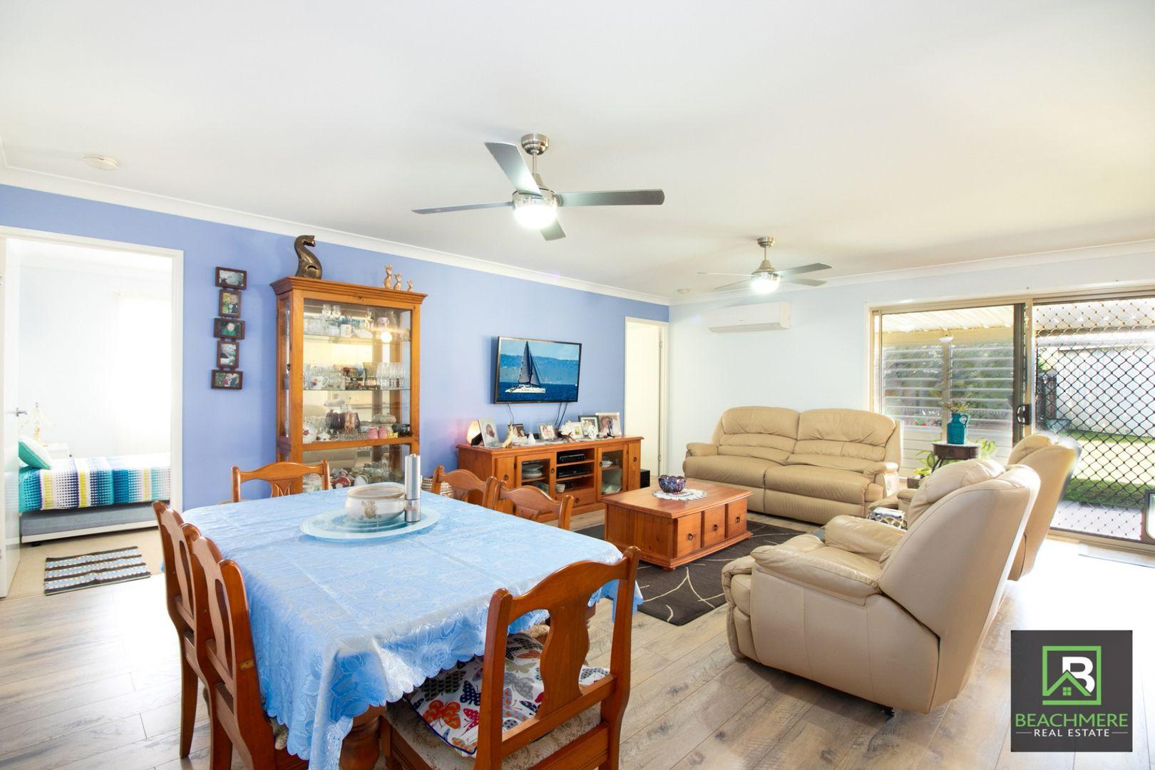 24 Weeroona Avenue, Beachmere QLD 4510, Image 1