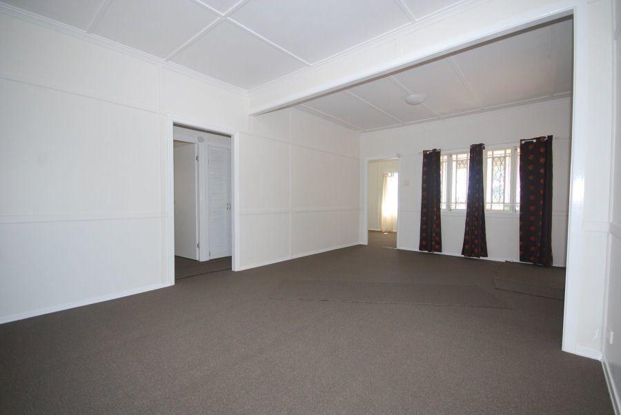 135 Fraser Road, Mitchelton QLD 4053, Image 1