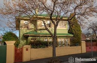 Picture of 4 Church Street, Hobart TAS 7000