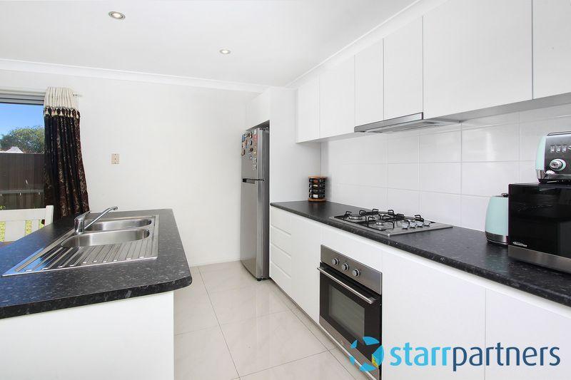 2/93 Sydney Street, St Marys NSW 2760, Image 2