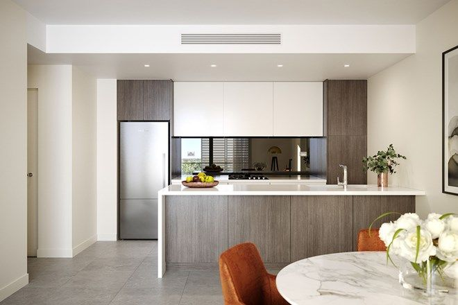Picture of 1 Villawood Place, VILLAWOOD NSW 2163