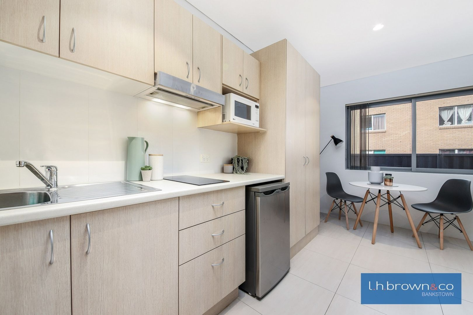 8-10 Cairds Avenue, Bankstown NSW 2200, Image 1
