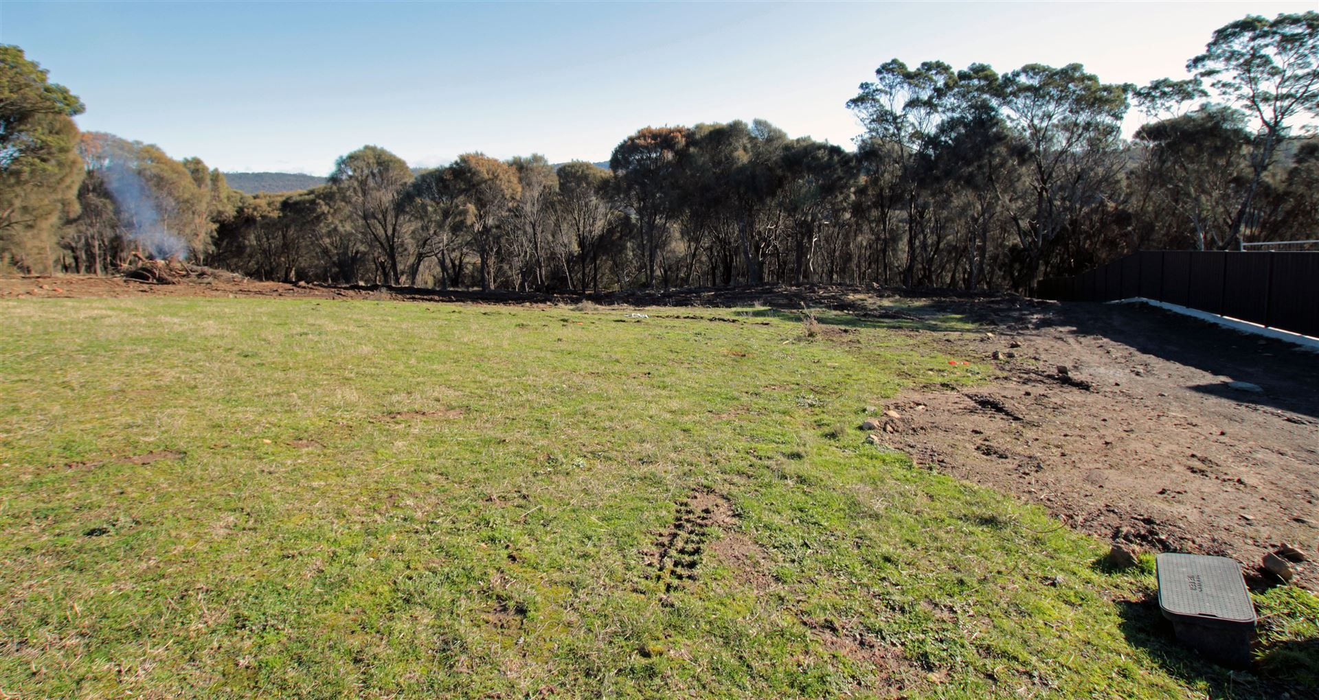 Lot 12 Eskridge Estate, Summerhill TAS 7250, Image 1