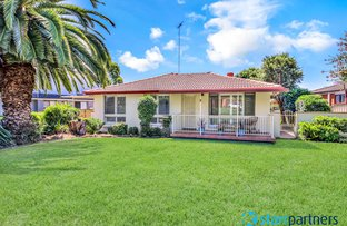 Picture of 61 Melville Road, St Clair NSW 2759