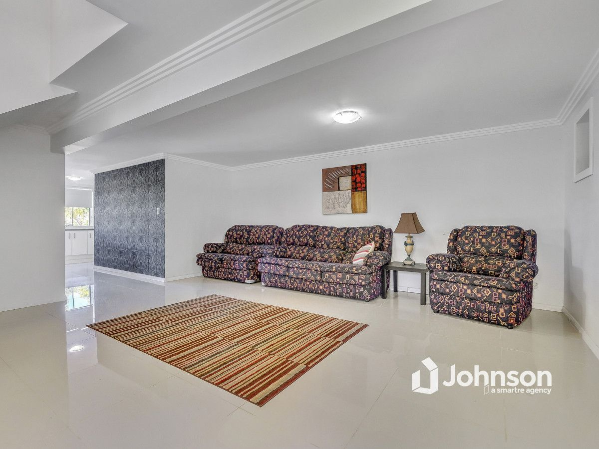 2 Gull Street, Wellington Point QLD 4160, Image 1