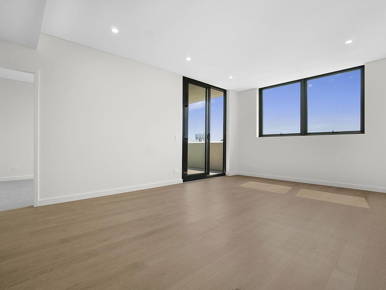 509/36 Oxford Street, Epping NSW 2121, Image 0