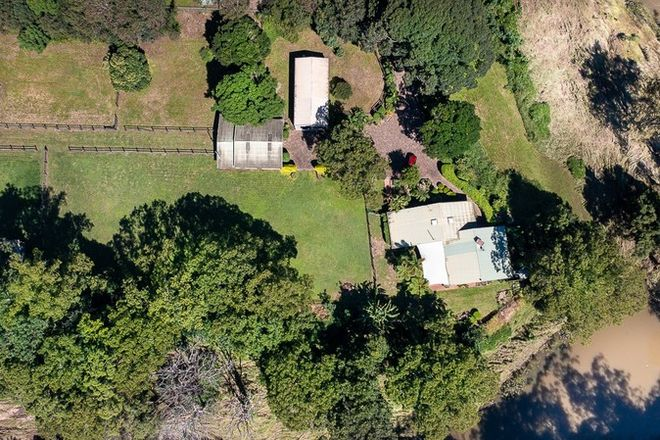Picture of 2-4 Christie street, CANUNGRA QLD 4275