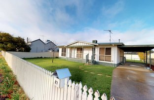Picture of 67 Urana Street, The Rock NSW 2655