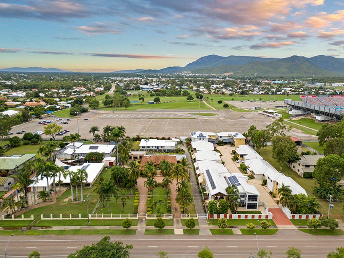 36A Golf Links Drive, Kirwan QLD 4817, Image 2