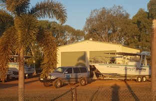 Picture of 30-32 Col Kitching Drive, Karumba QLD 4891
