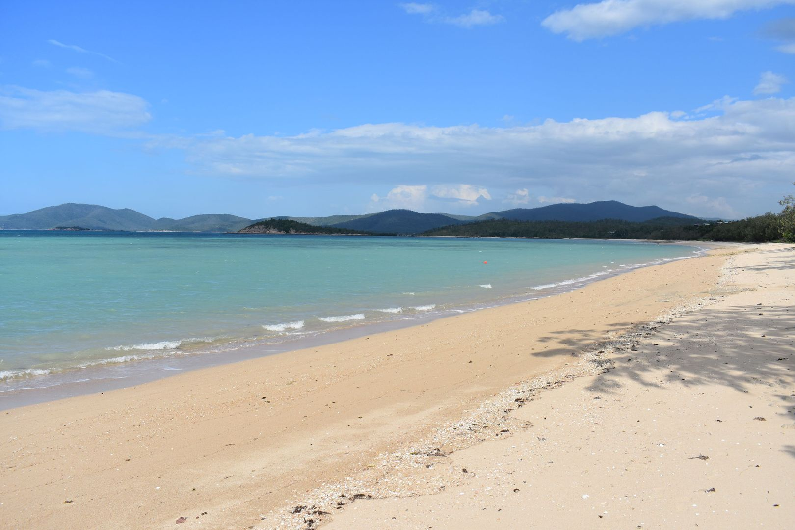 Lot 1/22 Rattray Avenue, Hideaway Bay QLD 4800, Image 2